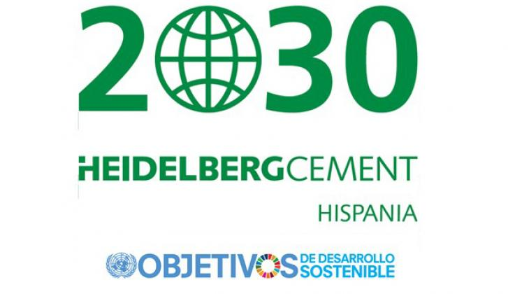 Compromisos de Sostenibilidad 2030 HC.