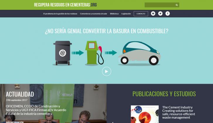 www.recuperaresiduosencementeras.org.