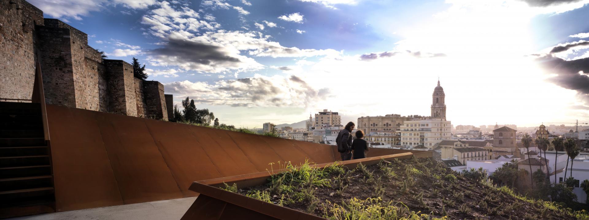 Slide-Alcazaba01.