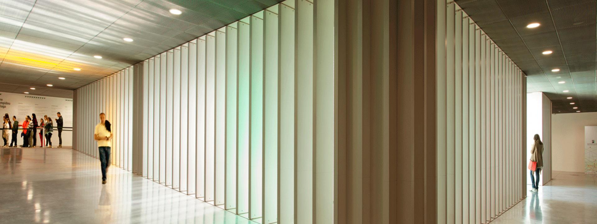 Slide-PompidouMalaga_02.
