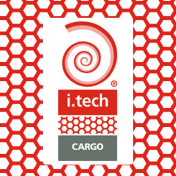 i.tech CARGO.