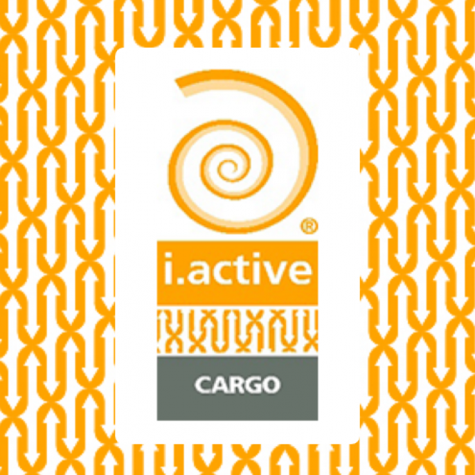 i.active CARGO.