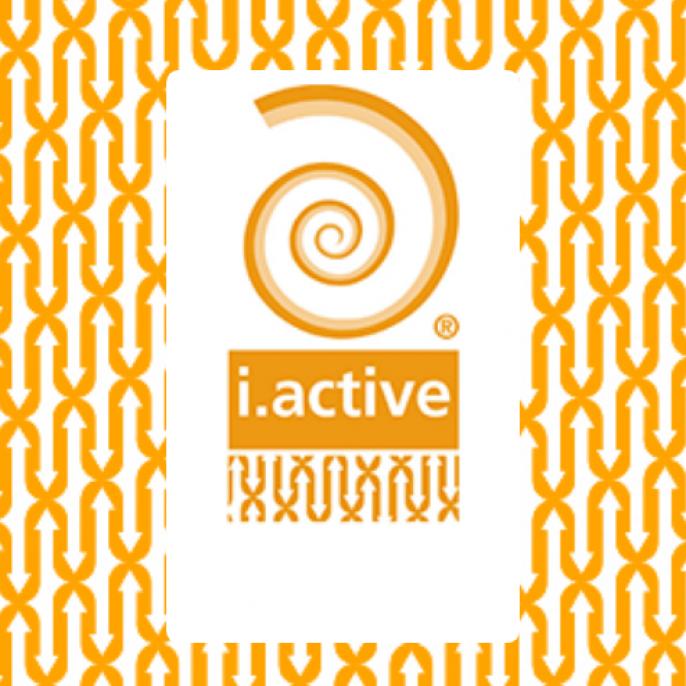 i.active.