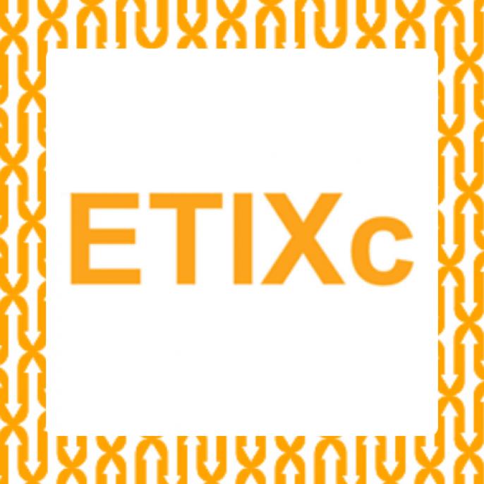 ETIXc.