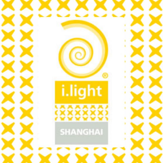 i.light.