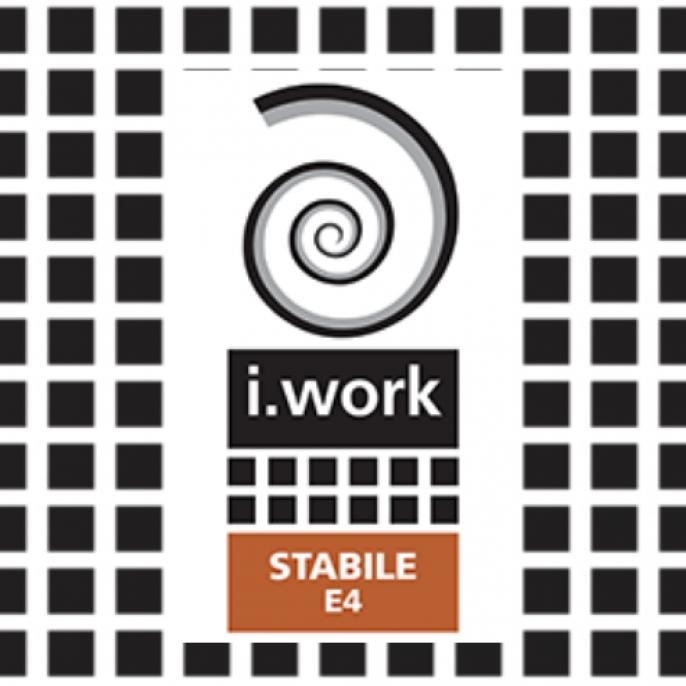 i.work STABILE E4.